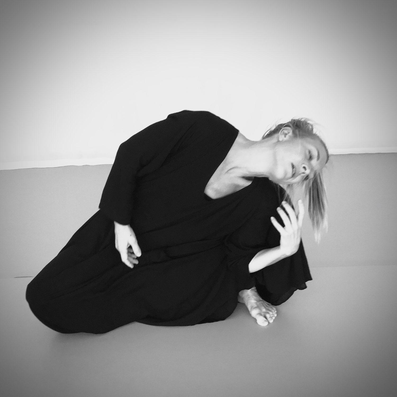Indigo Foto: © Susanne Svantesson