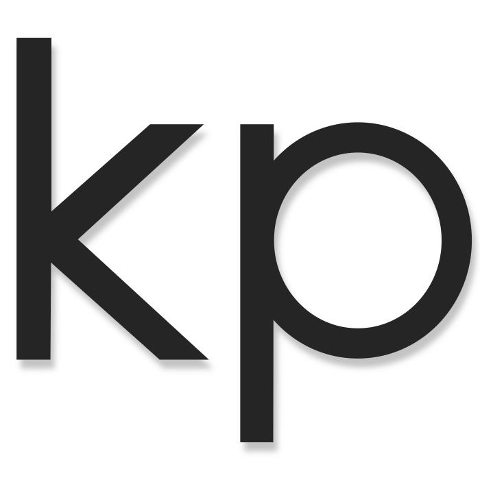 kp-logo-master-shadow-2021